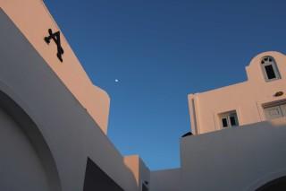 facilities aethrio hotel moon