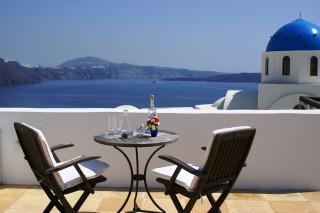 facilities aethrio hotel terrace