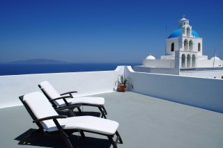 sea-view-hotel-aethrio-in-santorini