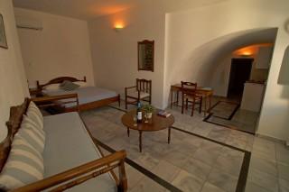studio aethrio hotel lounge