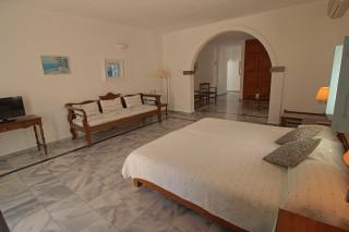 superior room aethrio hotel-01
