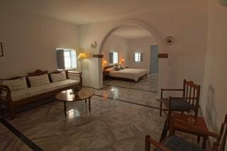 superior room aethrio hotel-02