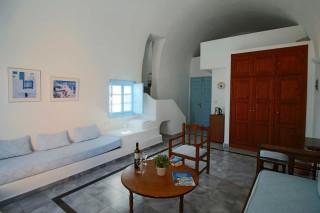 superior room aethrio hotel-4