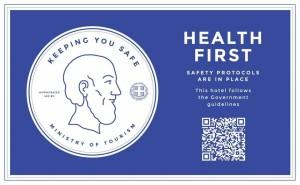 health-first-300x185